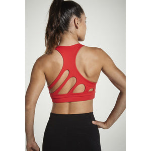 Shop the best sports bra collection at studio 128.