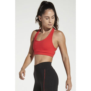 Comfortable and stylish sports bras from Studio 128.