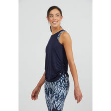 Load image into Gallery viewer, Grace Sleeveless Top