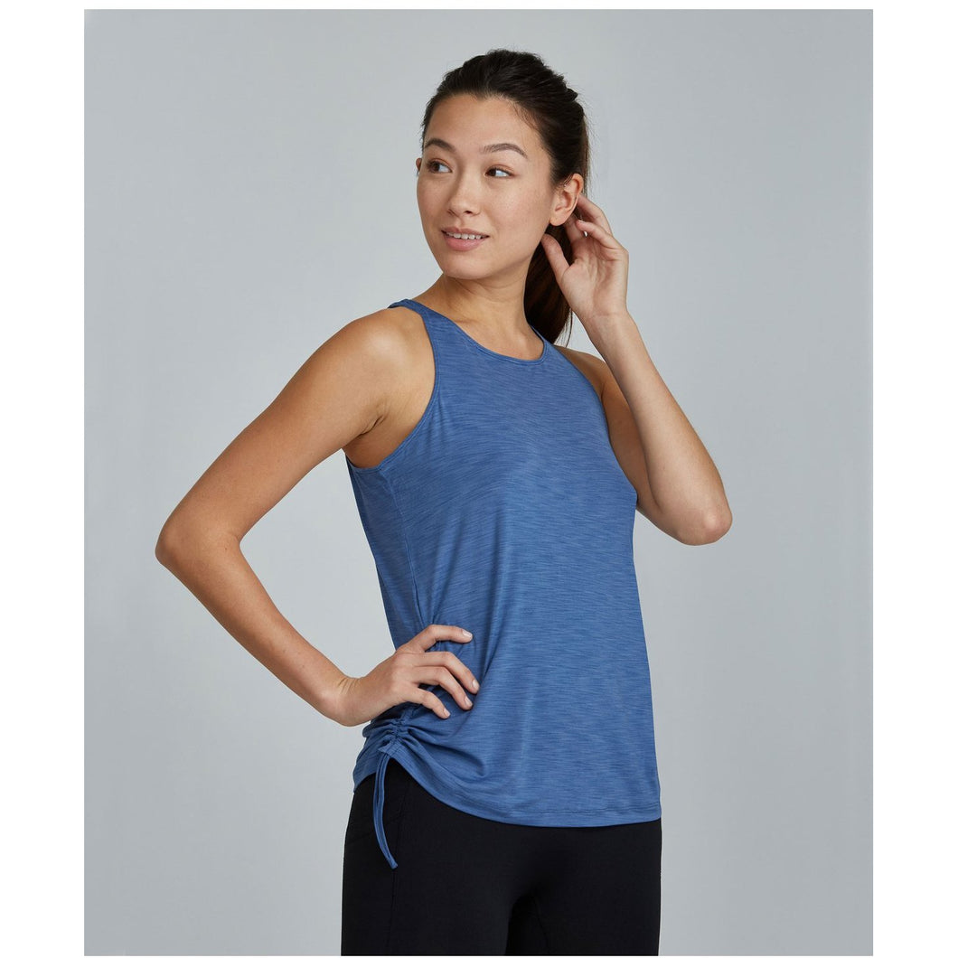 High performance workout tops from Prism Sport available at Studio 128.