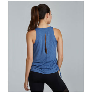 Best selling workout tanks from Studio 128.