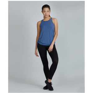 Shop Prism Sport workout tanks at Studio 128.