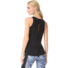 Load image into Gallery viewer, High end workout tanks available online at Studio 128.