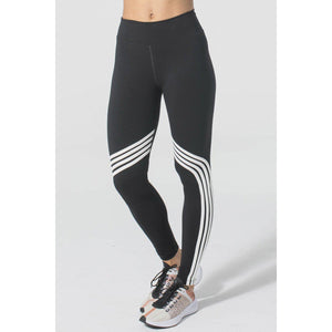 High end leggings from 925 Fit, available at Studio 128.