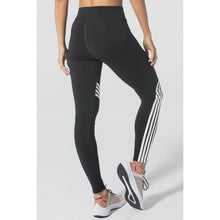 Load image into Gallery viewer, Shop studio 128 for the best in women's activewear.