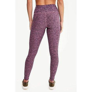 For the busy woman who loves yoga, barre and pilates shop a variety of leggings at studio 128.