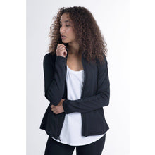 Load image into Gallery viewer, High end sweatshirts from DYI available through Studio 128's online activewear boutique.