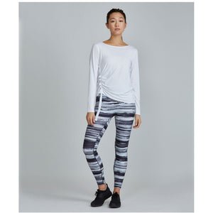 Shop Studio 128 for the best in women's activewear tops.