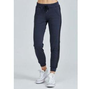 Fashionable and comfortable joggers from Prism Sport available at Studio 128.