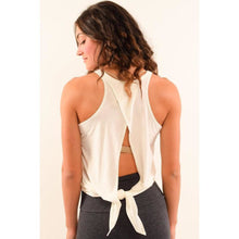 Load image into Gallery viewer, Shop the latest in women's activewear fashion from Studio 128.