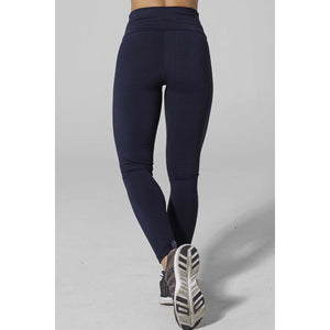 Path maker legging from 925 Fit carried at studio 128.