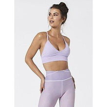 Load image into Gallery viewer, Best sports bras with removable cups from Studio 128.