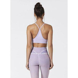 Top racerback bras from Studio 128.