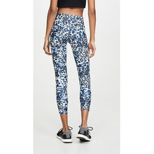 Load image into Gallery viewer, Find fashionable and functional leggings from Prism Sport at Studio 128.