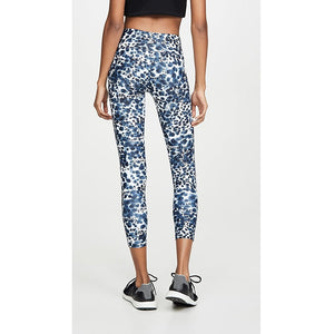 Find fashionable and functional leggings from Prism Sport at Studio 128.