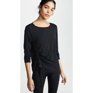 Joan Long Sleeve Top