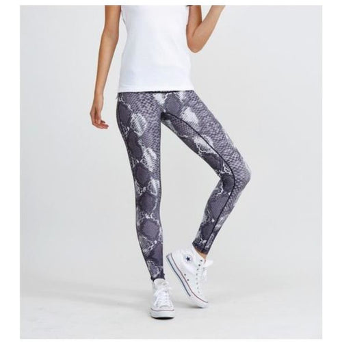 Viper leggings from Prism Sport available at Studio 128.