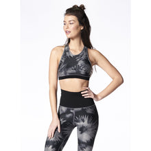 Load image into Gallery viewer, Shop the best in high waisted leggings from Studio 128.