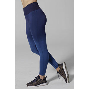 Shop Studio 128 for the best in seamless leggings.