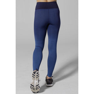 Fashionable seamless leggings available at the premier online destination for women's activewear.