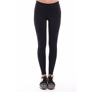 Show Off legging from 925 Fit available at Studio 128.