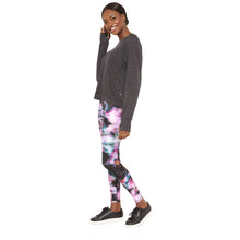Load image into Gallery viewer, Terez leggings available online from Studio 128.
