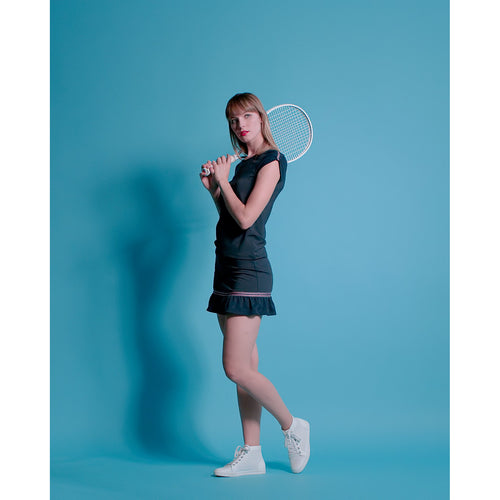 Top tennis gear available online at Studio 128.