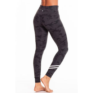 Shop the best in high waisted leggings from Studio 128.