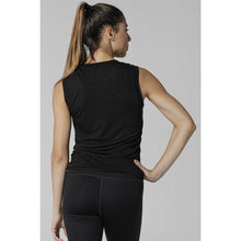 Load image into Gallery viewer, Best quality in activewear from Studio 128.