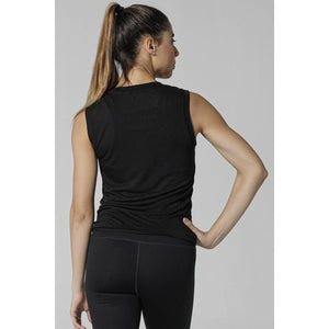 Best quality in activewear from Studio 128.