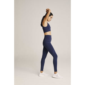 Shop the best in quality leggings from Studio 128.