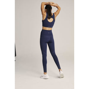 Shop for the best high waisted leggings at Studio 128.