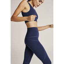 Load image into Gallery viewer, Shop the best in luxury activewear from Studio 128.