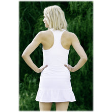 Load image into Gallery viewer, The best in women's tennis gear from Studio 128.