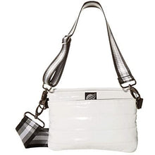 Load image into Gallery viewer, The most fashionable hip bags from Studio 128.