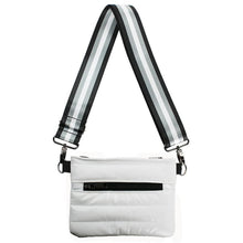 Load image into Gallery viewer, The perfect hip bag and cross body all in one available at Studio 128.