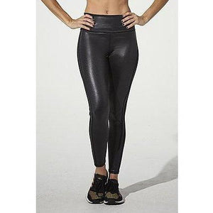 The wine not legging from 925 Fit available from Studio 128.