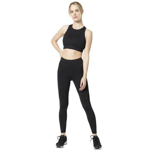 Shop the latest in women's activewear fashion from Studio 128.