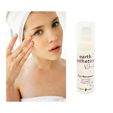 Load image into Gallery viewer, Earth Goddess Facial Kit