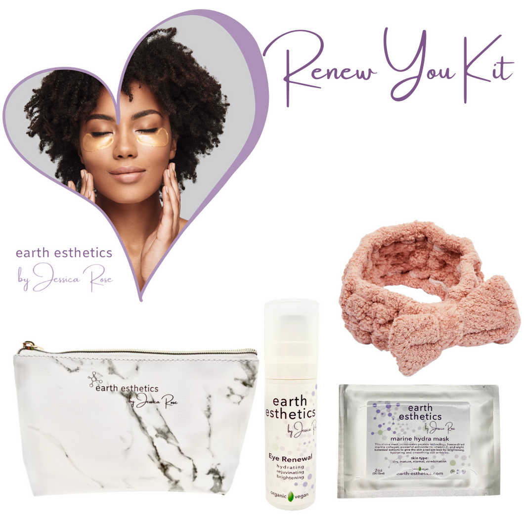 Renew You Kit