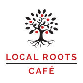 LOCAL ROOTS CAFE