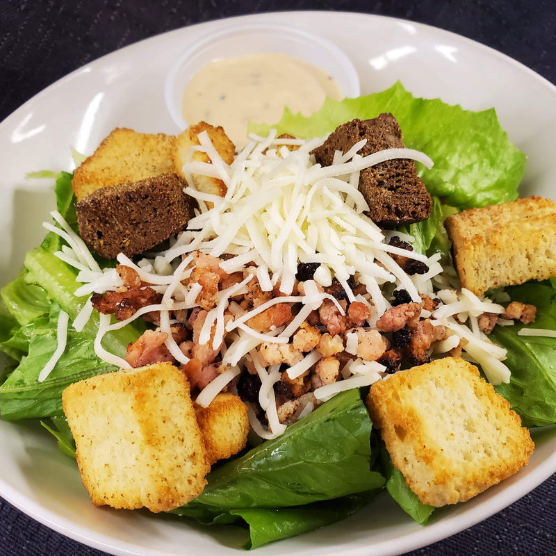 Side Caesar Salad