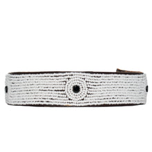 Load image into Gallery viewer, SAMBURU BEADED CHOKER