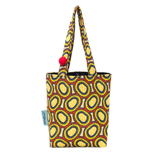 MOYO BRIDGE BAG