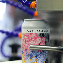 Load image into Gallery viewer, Squawk - Pavo Pale 440ml 3.8%