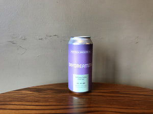 Pentrich - Daydreaming 8.0% 440ml