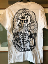 Load image into Gallery viewer, Port Street Beer Shop T-Shirt