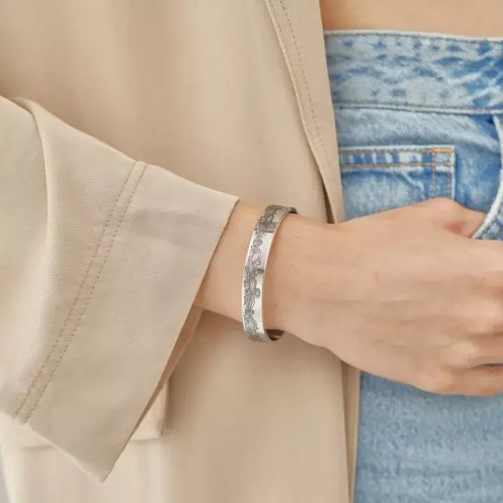 Water Art Paint Set