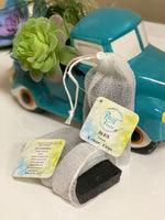 Suds Brush Soap~ by Paint Pixie