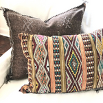 Load image into Gallery viewer, Vintage Kilim 01